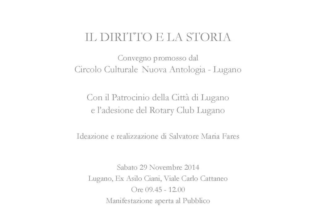 Convegno Nuova Antologia 29 11 2014_Pagina_1