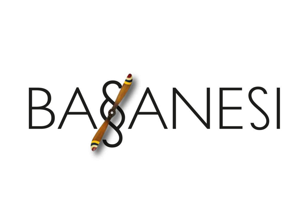 volantino-conferenza-bassanesi-1